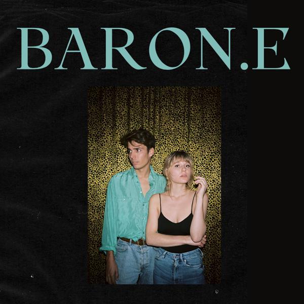 BARON.E