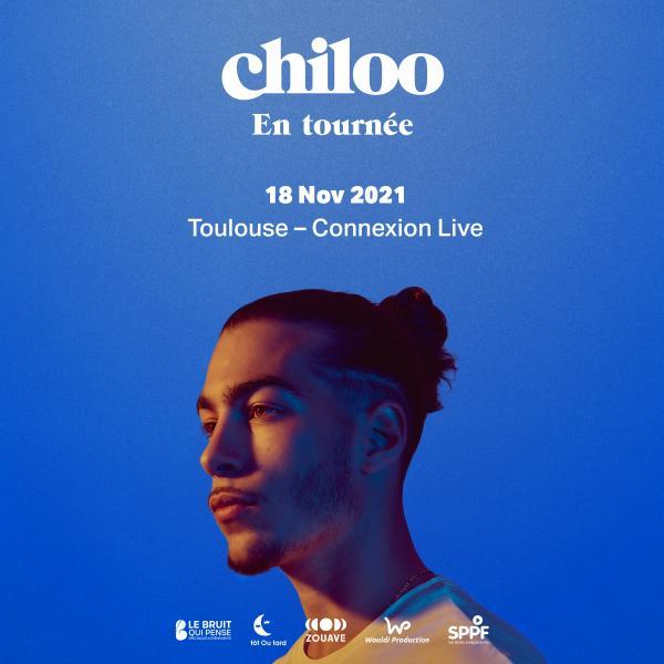 CHILOO